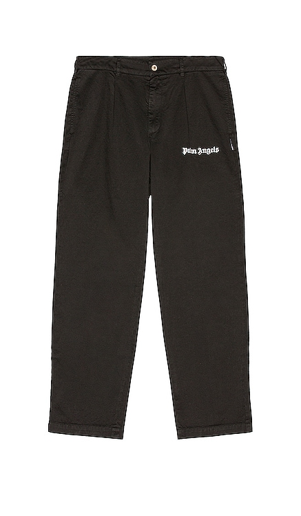 Classic Pants Palm Angels $297