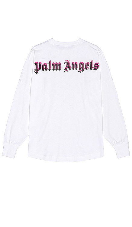 티셔츠 Palm Angels $305