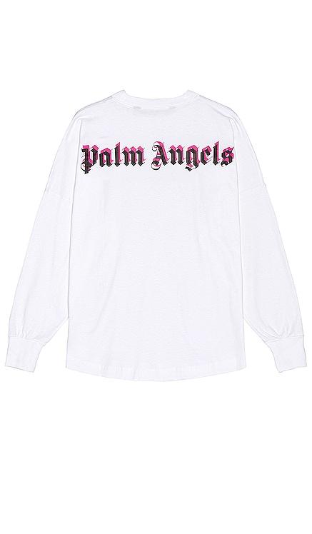 CAMISETA Palm Angels $305