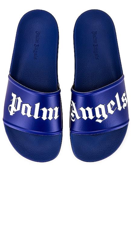 SANDALIA Palm Angels $135