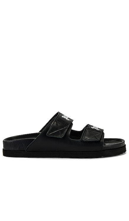 Sandals Palm Angels $485 NEW