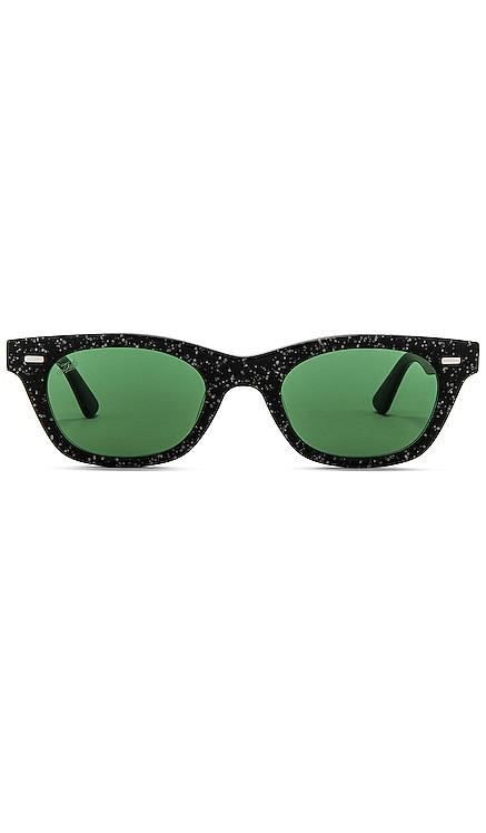 x Akila Method Sunglasses Pleasures $120
