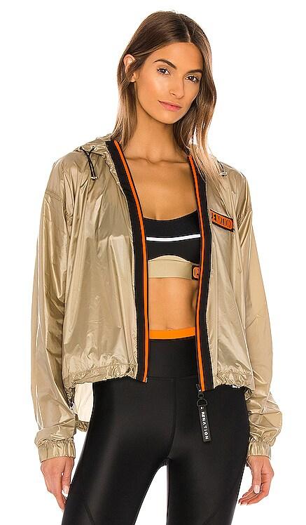 Level Up Jacket P.E Nation $200