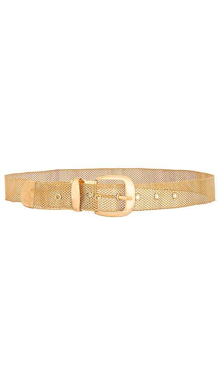 Maya Belt petit moments $45 NEW