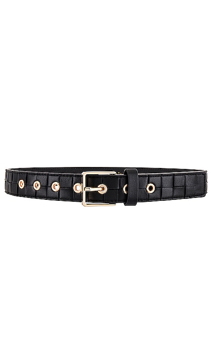 Woven Belt petit moments $45 BEST SELLER