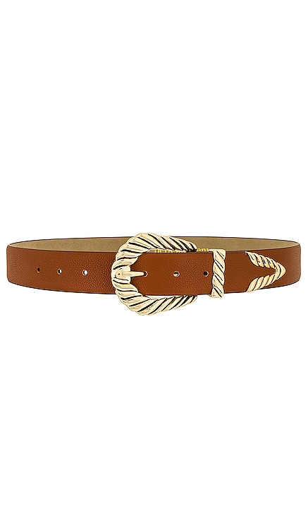 Modern Rodeo Belt petit moments $45