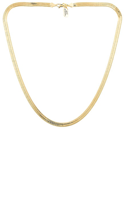 Cher Chain Necklace petit moments $35 BEST SELLER