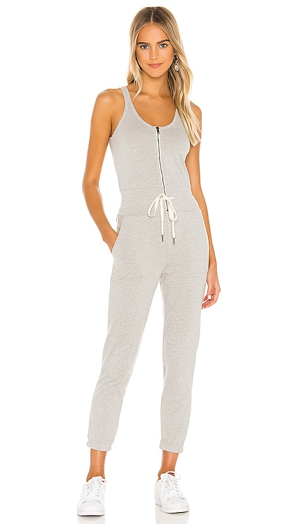 Griffith Jumpsuit n:philanthropy $178
