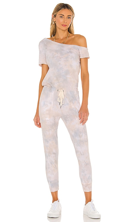 Britton Jumpsuit n:philanthropy $198