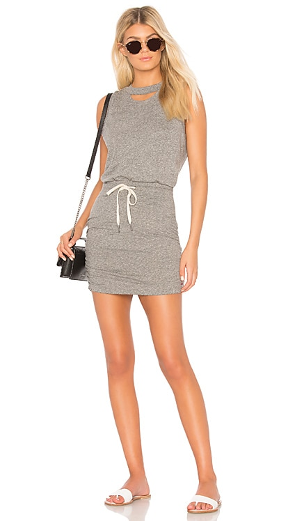 Rodney Dress n:philanthropy $148