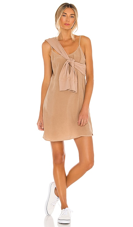 Willa Dress n:philanthropy $188 NEW