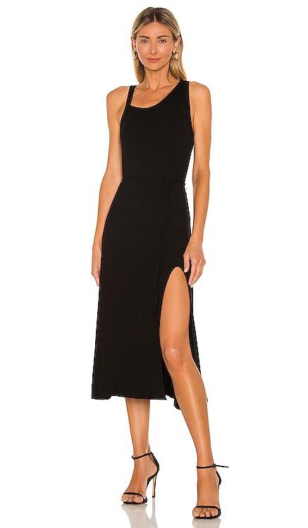 Cassian Dress n:philanthropy $168 NEW