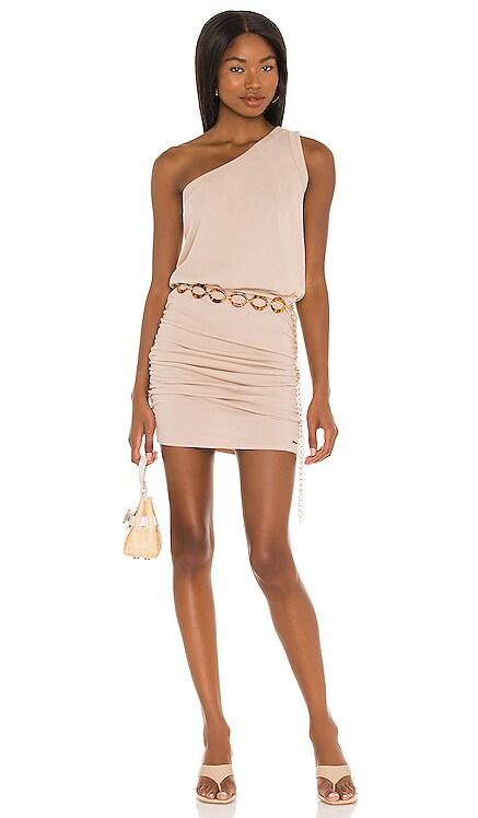 x REVOLVE Neesa Mini Dress n:philanthropy $148 NEW