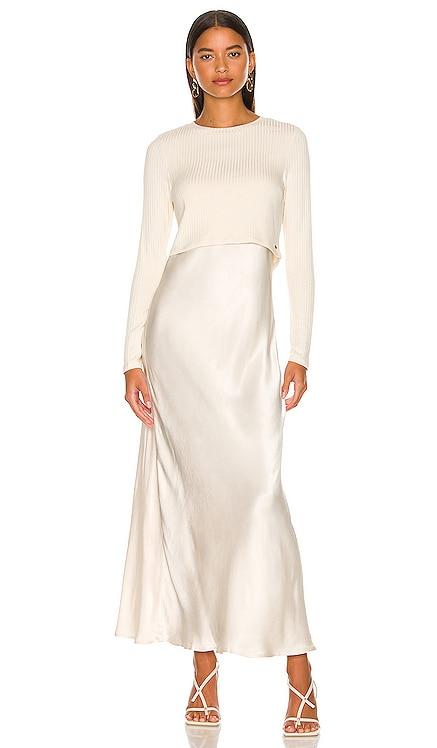 Mima Dress n:philanthropy $198 BEST SELLER