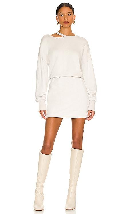 Alexandria Dress n:philanthropy $188 NEW