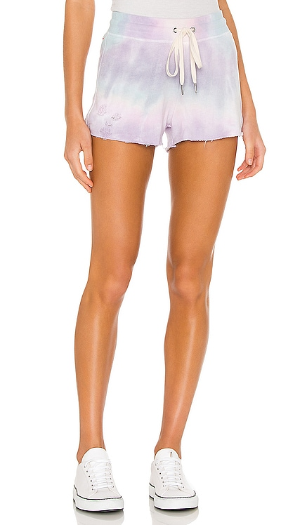 Rum Short n:philanthropy $138 BEST SELLER