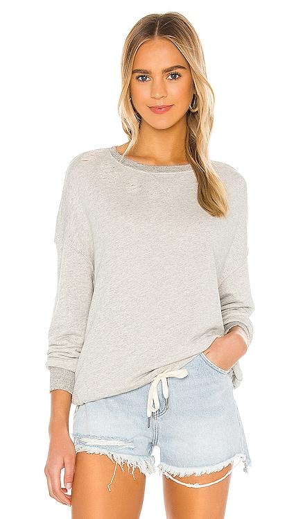 Olympia Sweatshirt n:philanthropy $158 NEW ARRIVAL