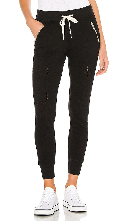 Gravity Decon Pant n:philanthropy $138 NEW ARRIVAL