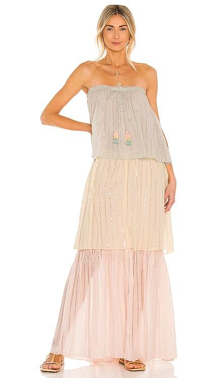 Briar Dress PQ $154 BEST SELLER