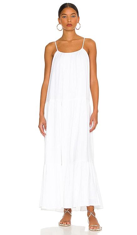 Ramona Dress PQ $134 NEW