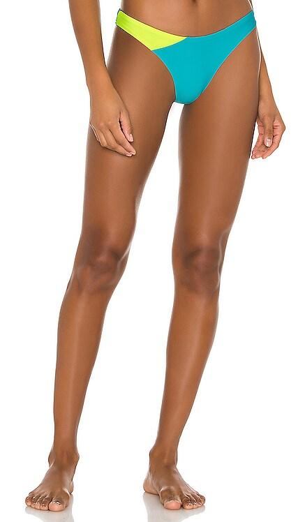 Splash Teeny Bikini Bottom PQ $68 NEW ARRIVAL
