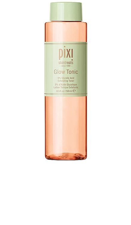 Glow Tonic Pixi $29 BEST SELLER