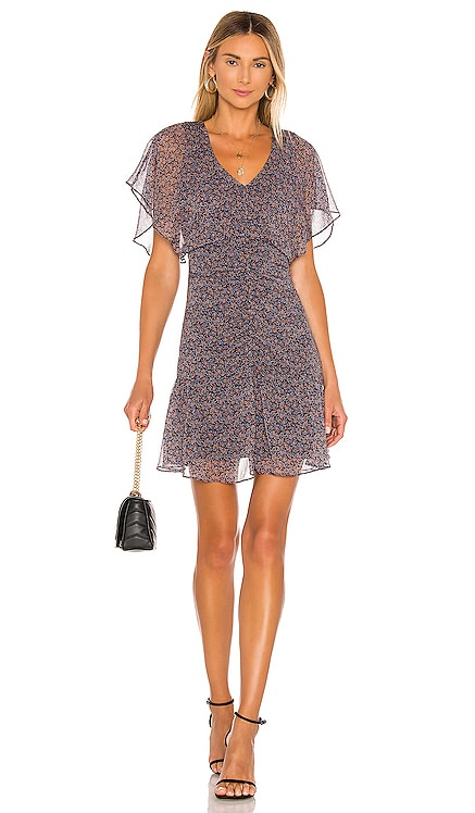 Tacoma Dress Parker $318 NEW ARRIVAL