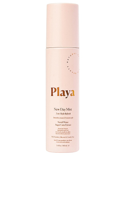 ROCIADOR PARA EL CABELLO NEW DAY Playa $24