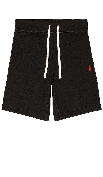 Fleece Shorts Polo Ralph Lauren $99