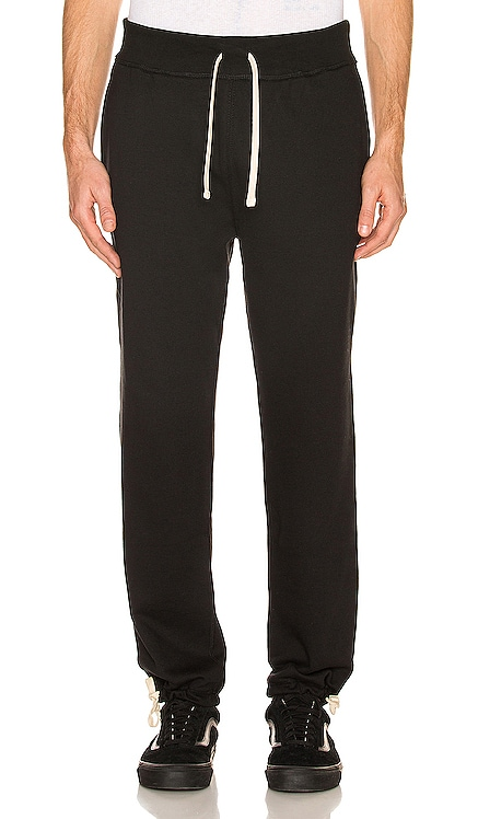Fleece Pant Polo Ralph Lauren $98