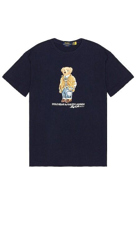 CAMISETA Polo Ralph Lauren $55 NUEVO