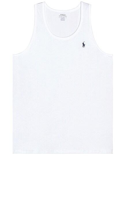 CAMISETA TIRANTES Polo Ralph Lauren $40
