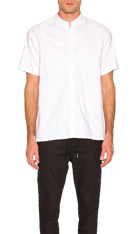 Button Up Shirt Publish $58