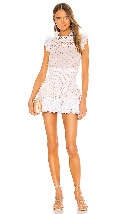 ROBE COURTE COUZA Place Nationale $351 BEST SELLER