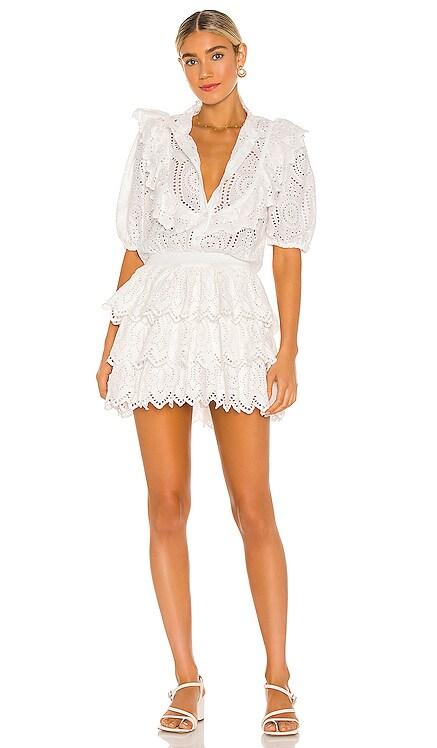 Le Briscous Dress Place Nationale $312 BEST SELLER