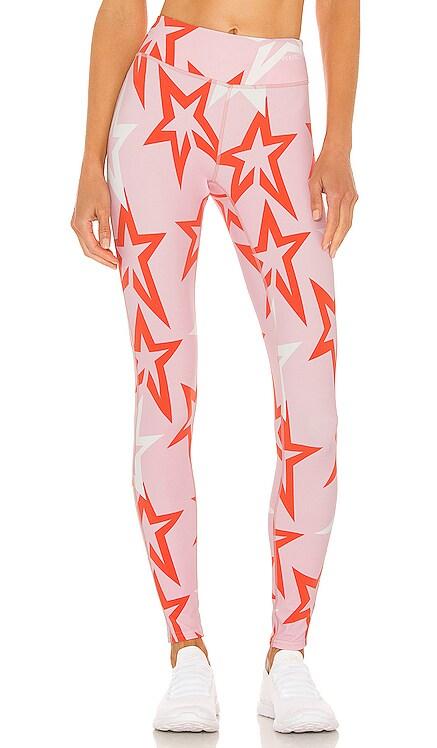 Starlight Seamless Legging Perfect Moment $155 NUEVO