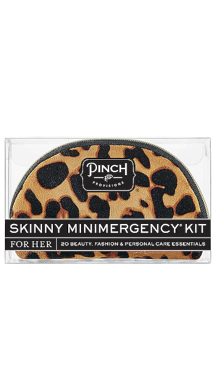 KIT LIFESTYLE SKINNY Pinch Provisions $23 BEST SELLER