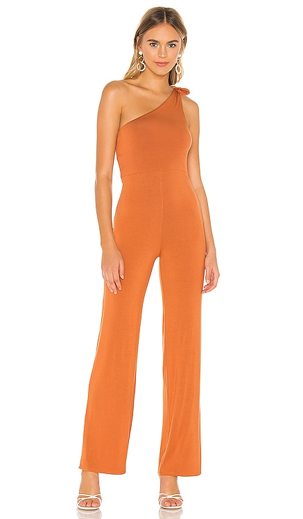 Richelle Jumpsuit Privacy Please $59