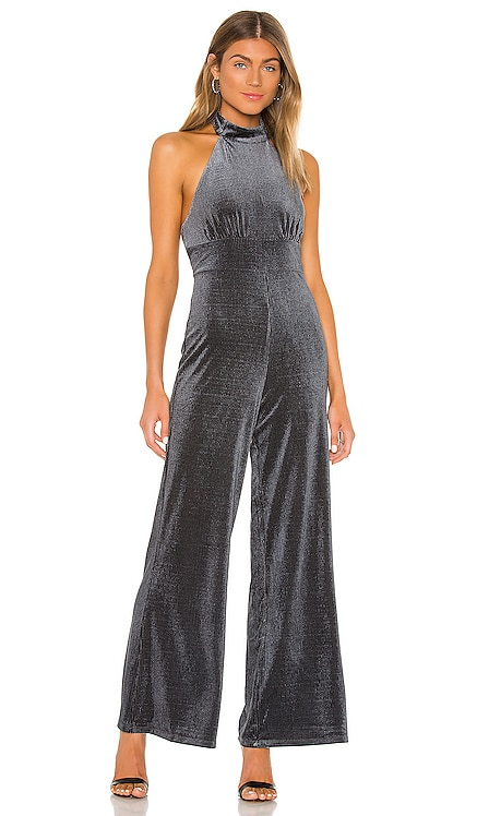 Tate Jumpsuit Privacy Please $188 NOVEDADES
