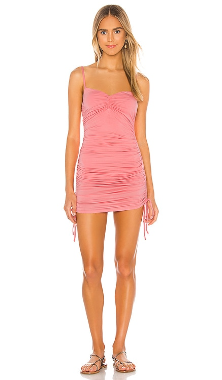 Lyla Mini Dress Privacy Please $138 NEW