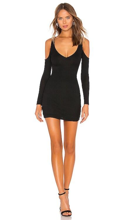 Flint Mini Dress Privacy Please $118 BEST SELLER