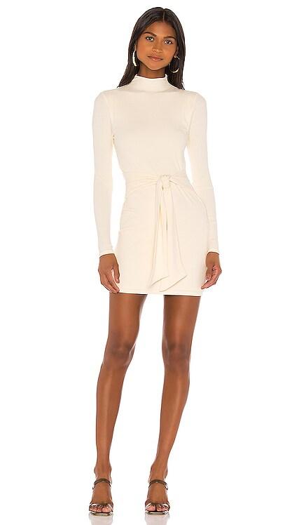 Gisele Mini Dress Privacy Please $145 BEST SELLER