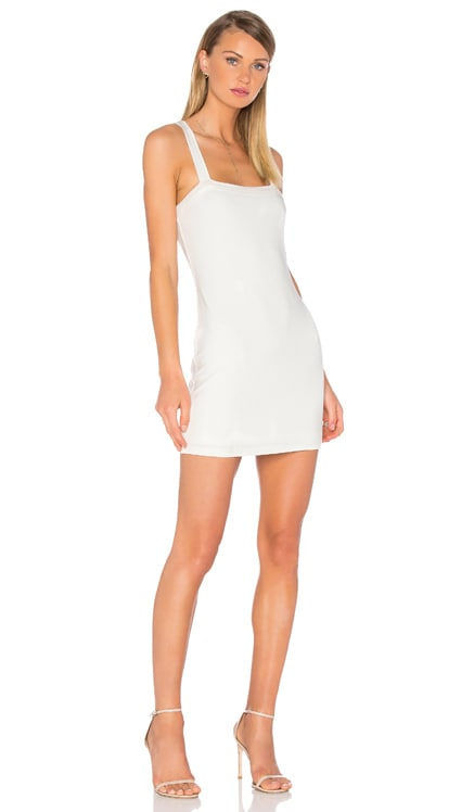 Bradian Dress Privacy Please $31 (FINAL SALE)