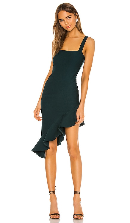 Giselle Midi Dress Privacy Please $128 BEST SELLER