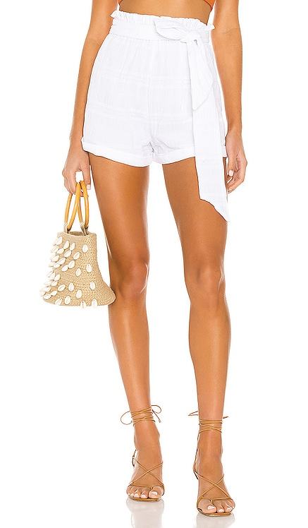 Avalon Short Privacy Please $110 NEW ARRIVAL