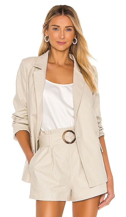 Hermosa Blazer Privacy Please $158 NEW ARRIVAL