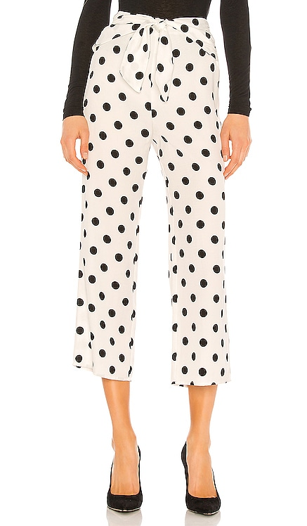 Nolana Pant Privacy Please $68