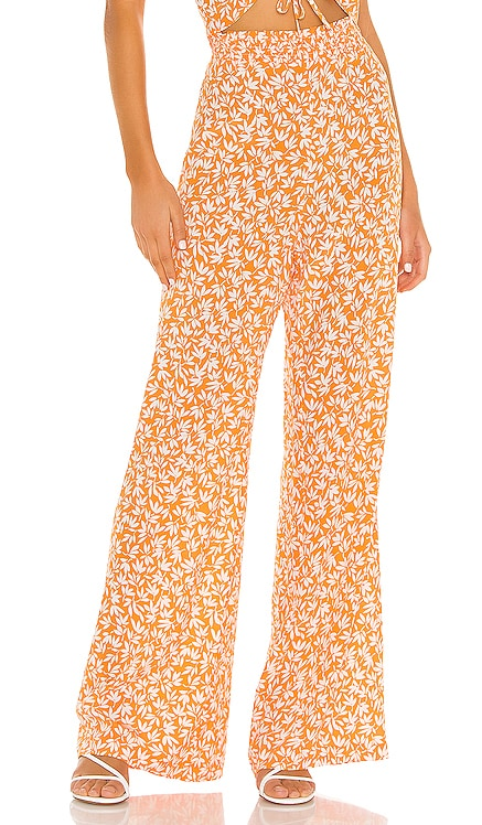 Honey Pant Privacy Please $150 NEW ARRIVAL