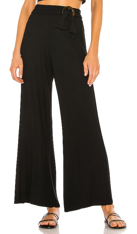 Sidney Pant Privacy Please $130 NEW ARRIVAL