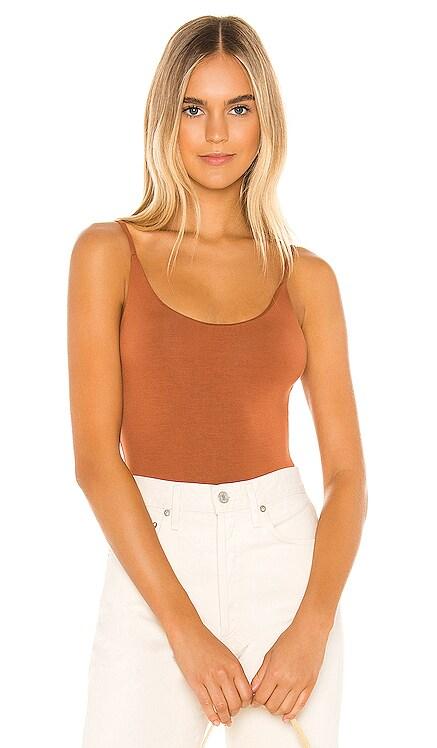 Bara Bodysuit Privacy Please $88